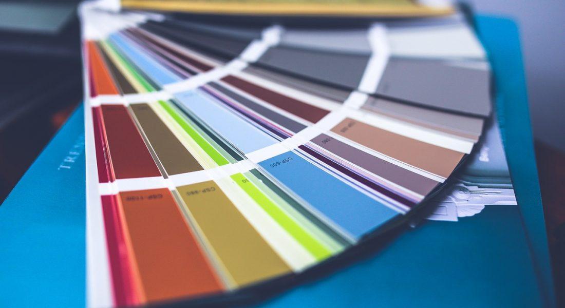 farby na elewację